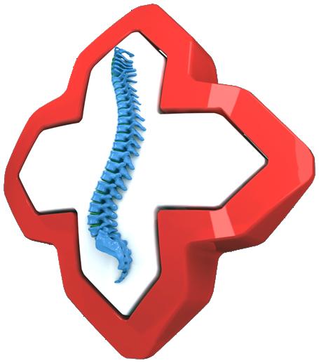 Center za hrbtenico